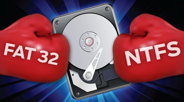 fat32-vs-ntfs-choose-your-own-format_r1y5.640