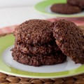 5-Ingredient-Chewy-Chocolate-Coconut-Cookies-25