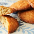 Almond-banana-cookies-big