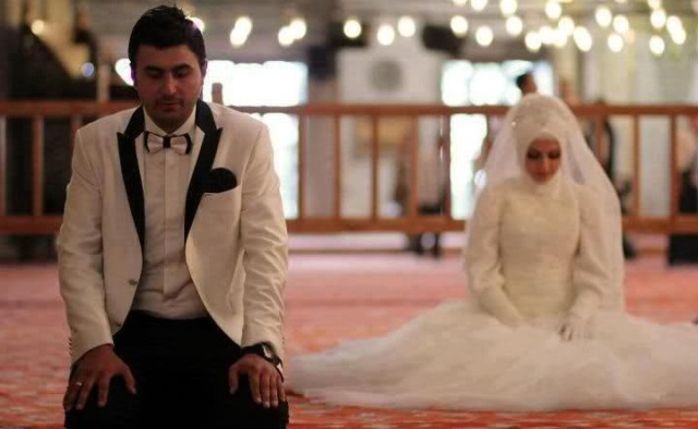 good-husband-in-islam