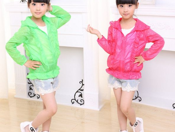 2015-Ultra-thin-Child-Hoodies-Girls-Children-Sun-Protection-Clothes-Kids-Sunscreen-Zipper-Anti-UV-Coat