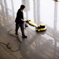 Floor-Polishing-Companies-Dubai-UAE