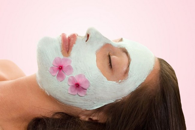 1424849374_face-mask