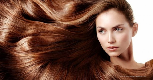 Secret-of-Soft-hair.-style-1024x539